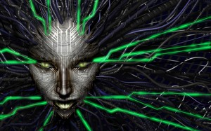 System Shock 2 | instalace | Windows 8 | návod