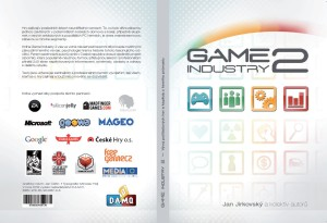 Recenze: Game Industry 2