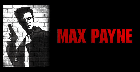 Max Payne | nejde zvuk | návod | Windows Vista | Windows 7 | Windows 8