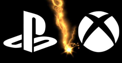 PlayStation 4 vs. Xbox One